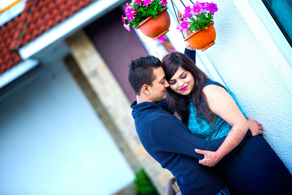 Candid Wedding Photographers in Hyderabad: 5 Up-and-Comers You Need To Watch Out!