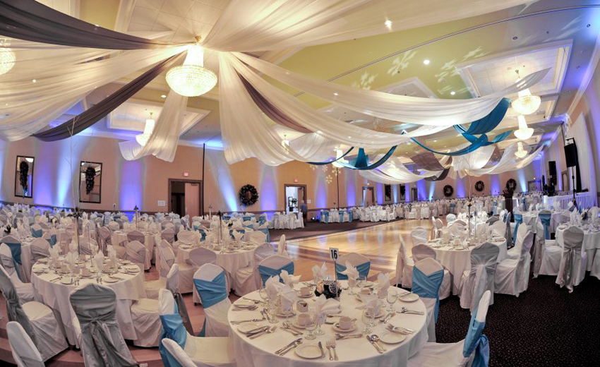 Everything You Ever Wanted To Know About Popular Banquet Halls in JP Nagar Bangalore