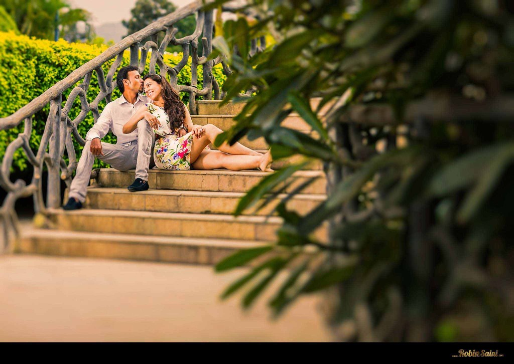 Finest Candid Wedding Photographers in Pune Every City Bride Should Know
