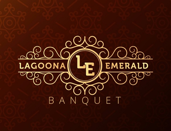 In Focus: Lagoona Emerald, Saket, Delhi