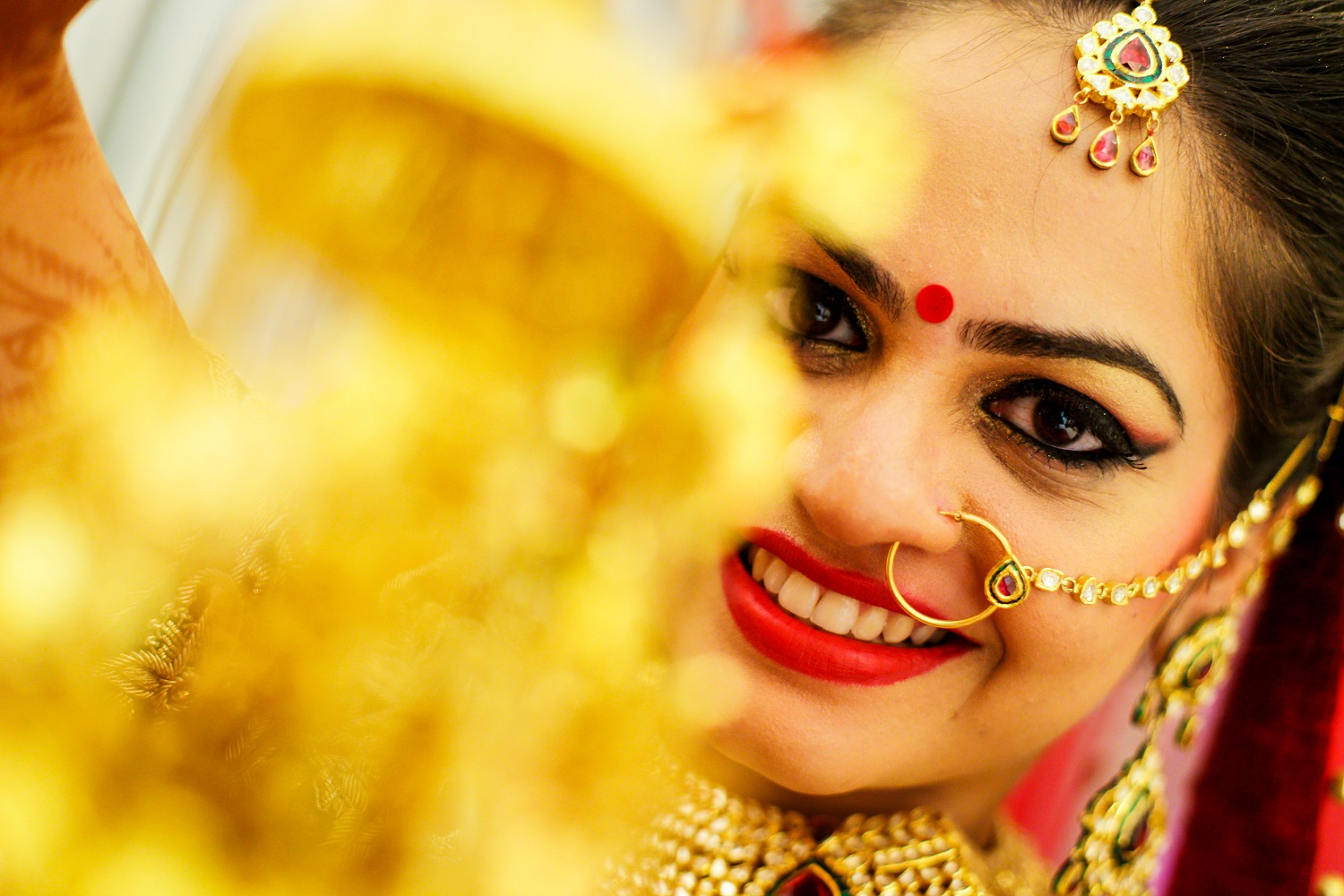 Megha gupta wedding pictures The origin of Snakes and Ladders - I See India