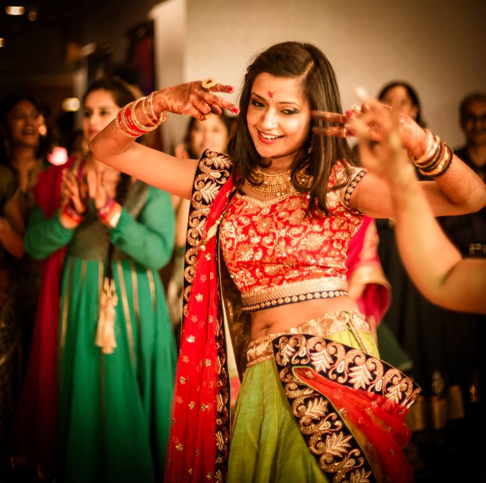 Top 5 Wedding Choreographers in Delhi Who Can Wow You With Their Moves!