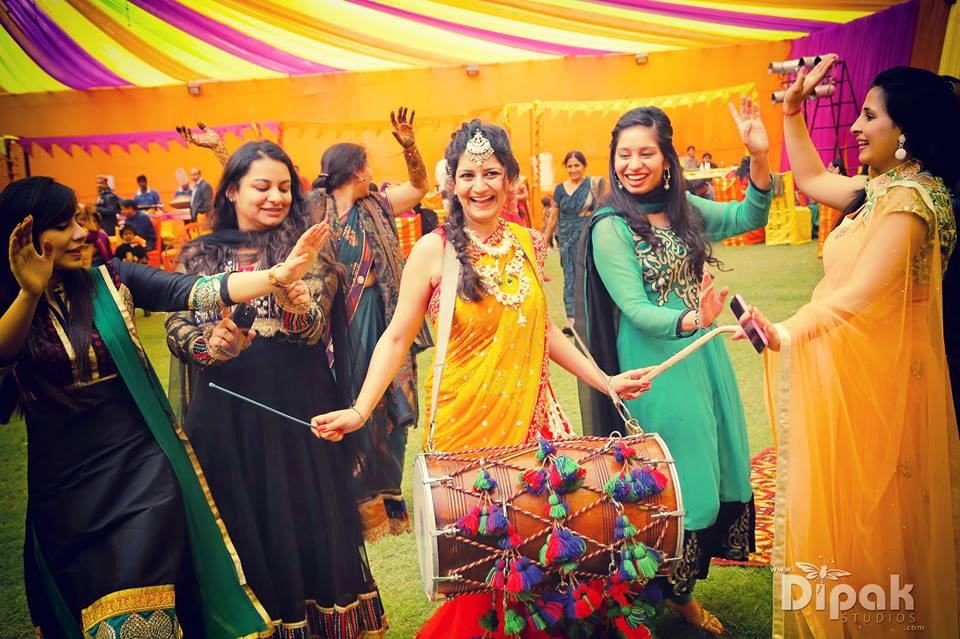 Top 50 Wedding Party Songs for Every Function
