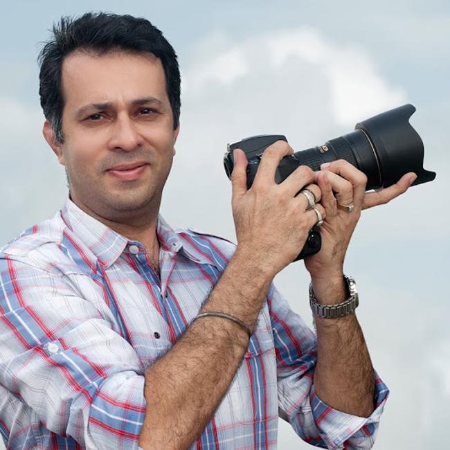 Wedding Photography Tips - Ace Wedding Photographer P.K. Suri