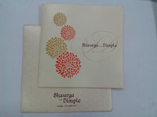 Aamrapali card centre wedding invitation card in mumbai for Wedding invitation printing in mumbai