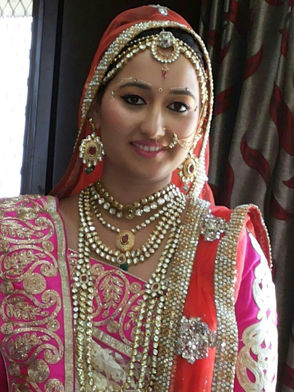 Bridal Mehndi Artist In Surat : Afreen mehndi artist bridal in mumbai