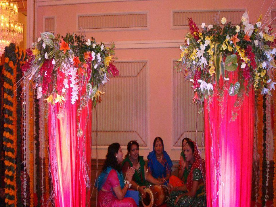 Districon Ideaas Wedding Planner In Mumbai