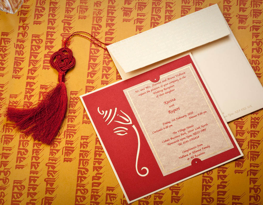 wedding invitation card mumbai 28 images aamrapali card