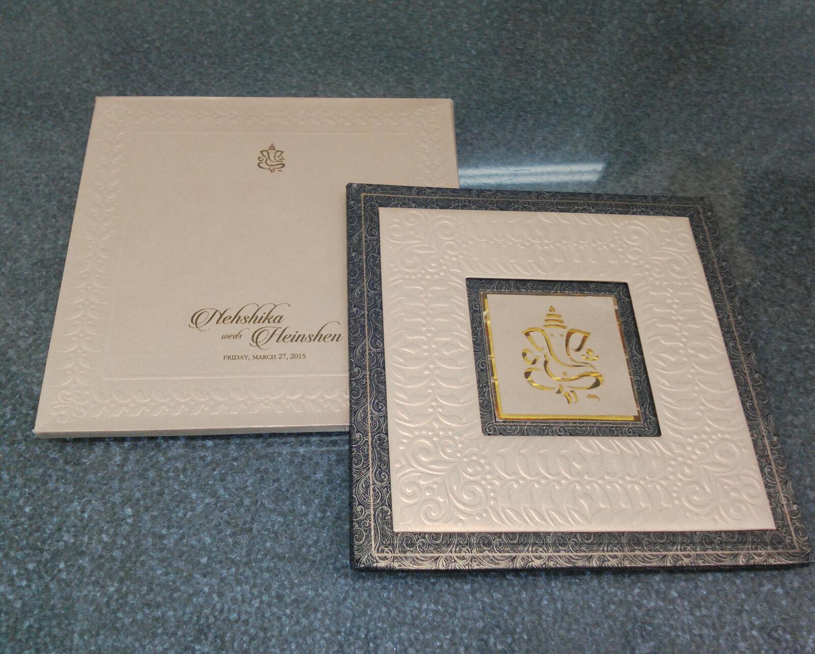 Kannan paper mart bangalore portfolio kannan paper mart for Wedding invitation cards bangalore jayanagar