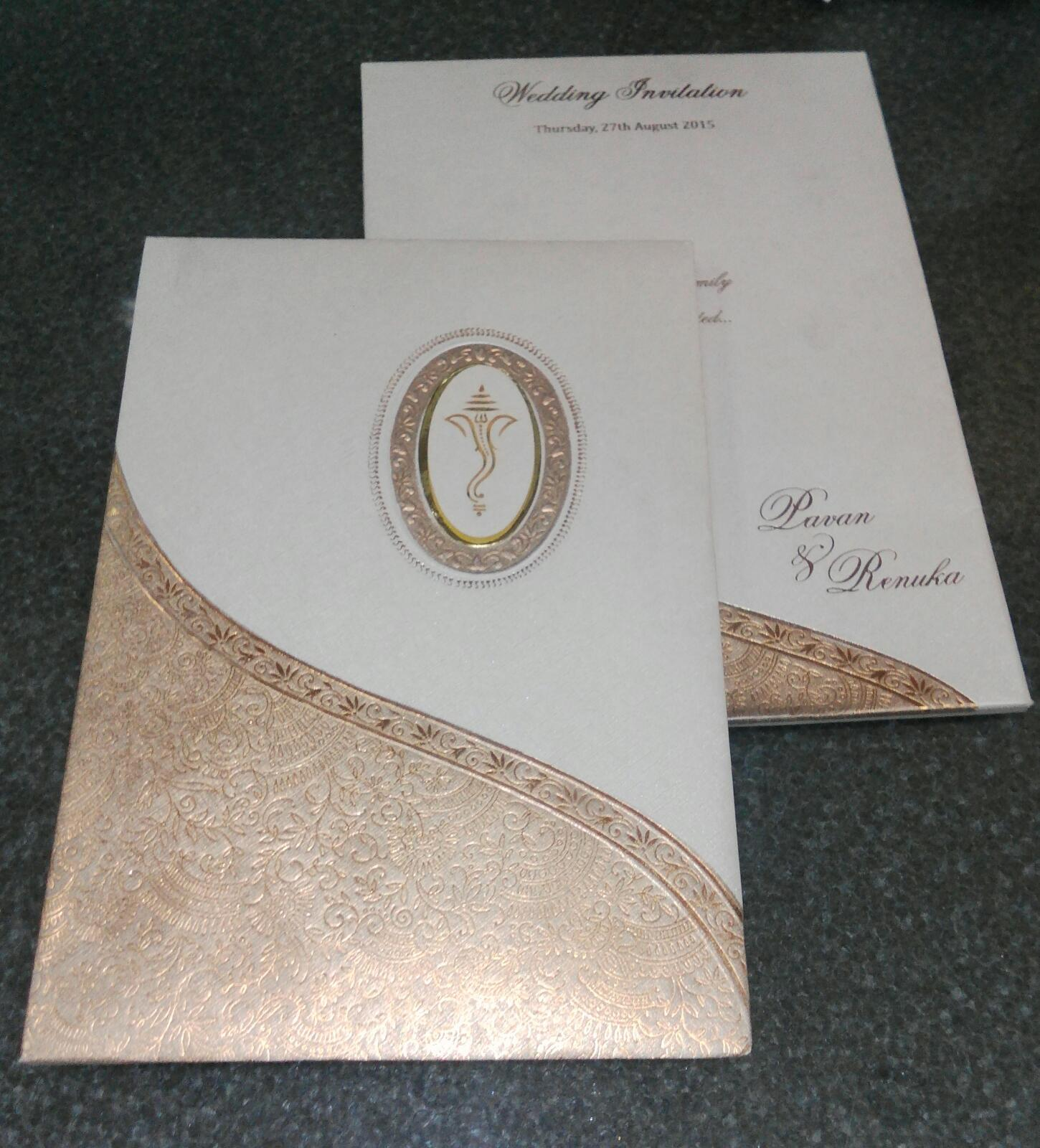 Wedding invitation cards shops in bangalore yaseen for for Wedding invitation printing in mumbai