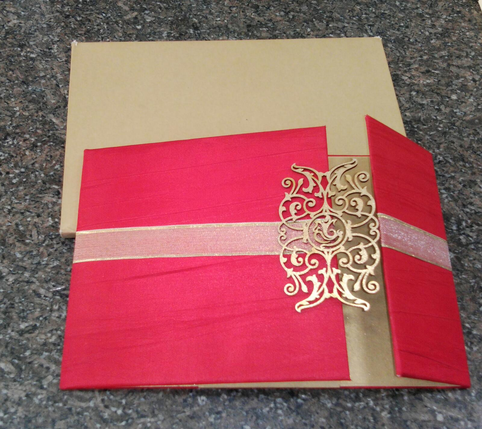 wedding invitation cards shops in bangalore yaseen for With wedding invitations online bangalore