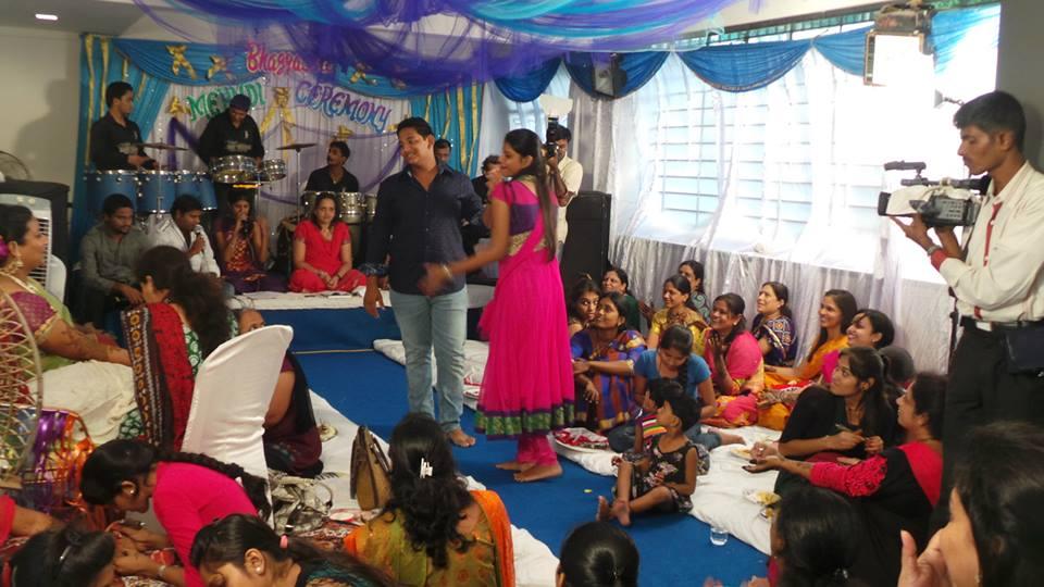 Red7Themes Wedding Planner In Mumbai