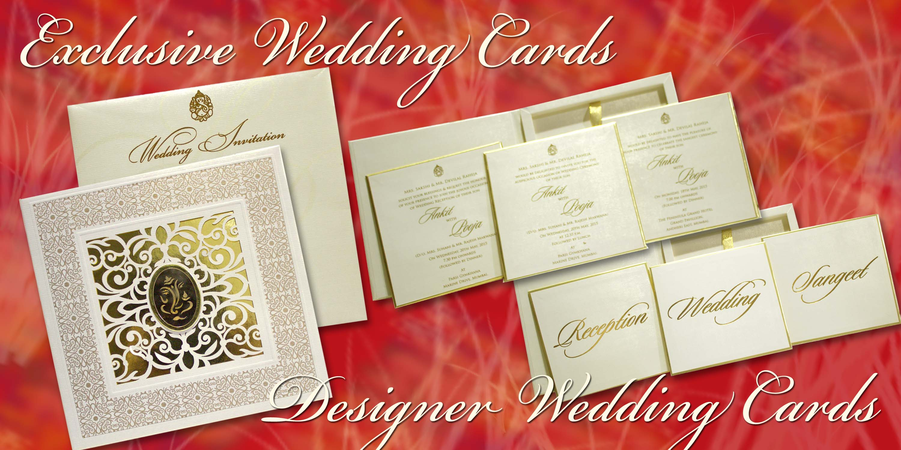 Wedding Invitation Printers In Bangalore Best Image Collec