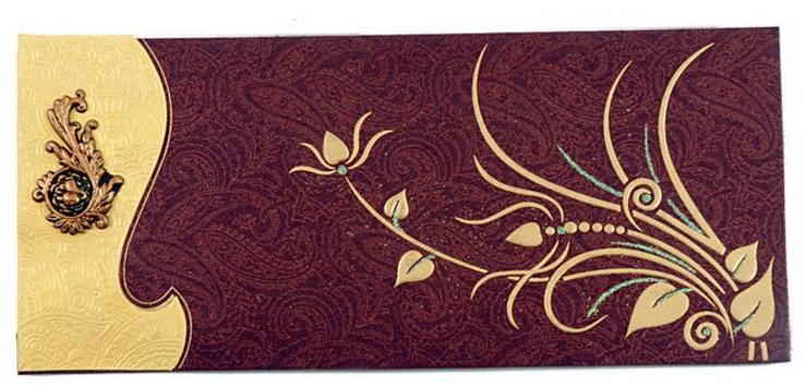 Wedding Invitation Cards Designs With Price In Delhi : Sagarika Card Designer Wedding Cards, Wedding Invitation Card in Delhi ...