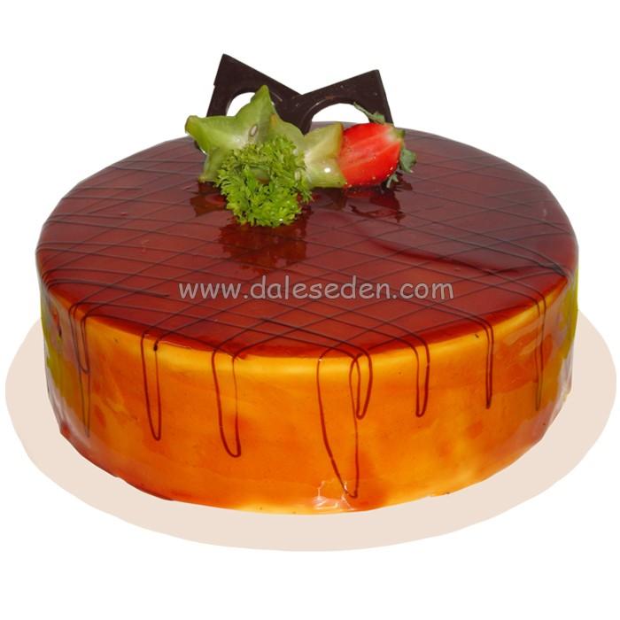 Eden Cake Shop Lokhandwala