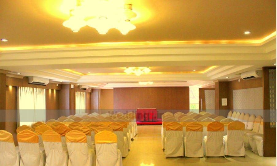 Home decor bannerghatta road bangalore Home decor ideas