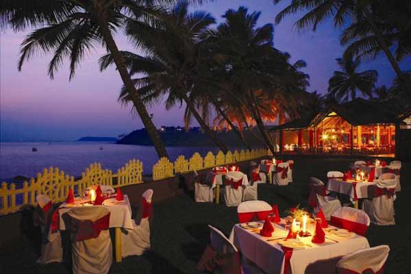 $131 Hotels near Vasco de Gama Beach in Setubal | Orbitz
