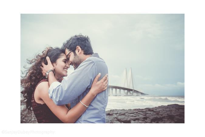 Sanjay Dubey Photography | Mumbai | Photographer