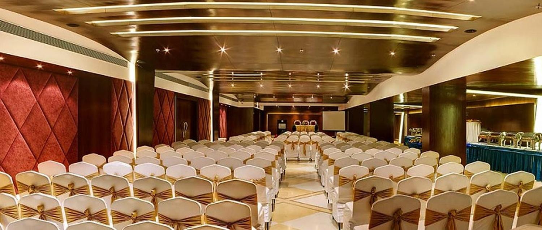 la marvella jayanagar bangalore banquet hall 5 star wedding rh weddingz in