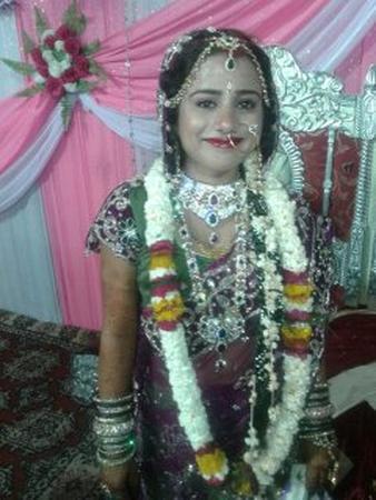 Akash Beauty Clinic | Jaipur | Makeup Artists