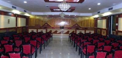 Hotel Puri Beach Resort, Puri - Affordable Wedding Venues in Puri