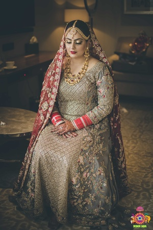 4ccd8299b5 Indian Wedding Photos | Indian Wedding Trends | Weddingz.in