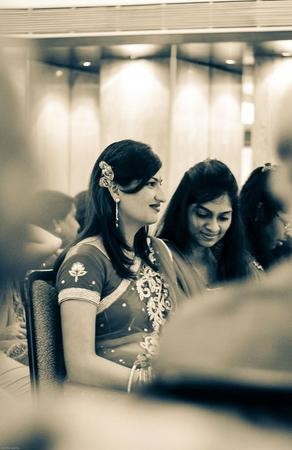 Ashray Goyal Photography | Mumbai | Photographer