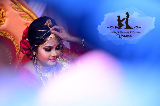 Uraniaa | Kolkata | Photographer