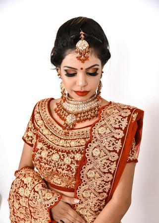 Adya Pratap MUA | Delhi | Makeup Artists
