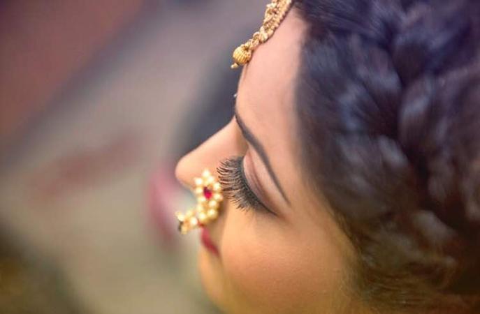 BrideStories | Pune | Makeup Artists