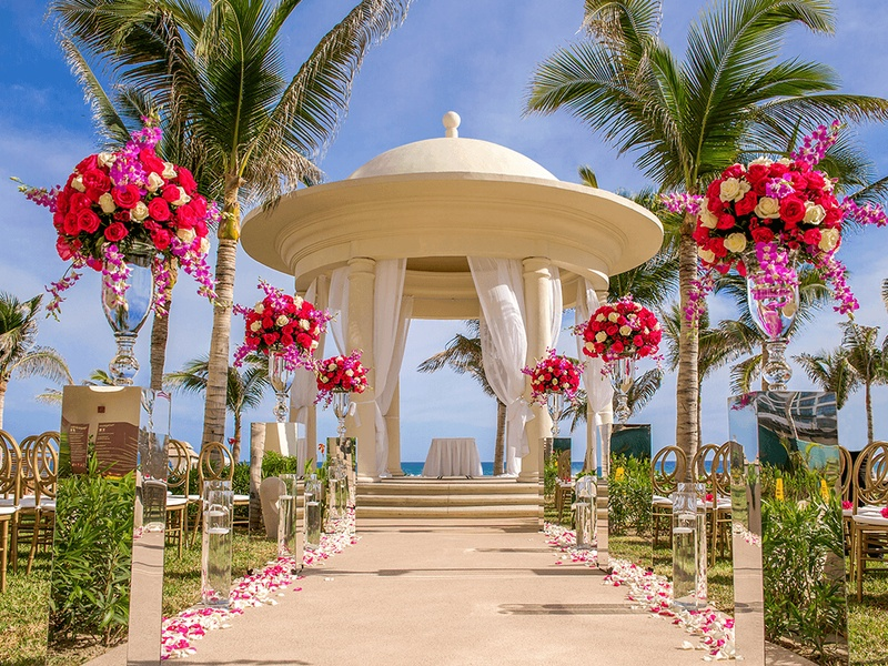 Outstanding Outdoor Wedding Venues in Mahabaleshwar for Magnificent Marriage Celebrations