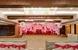 Gurukripa Banquet, Chembur- small halls in Mumbai