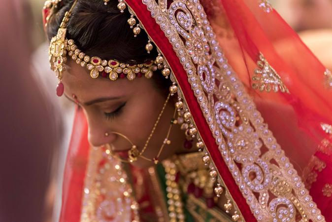 Shaadi Byah | Mumbai | Photographer