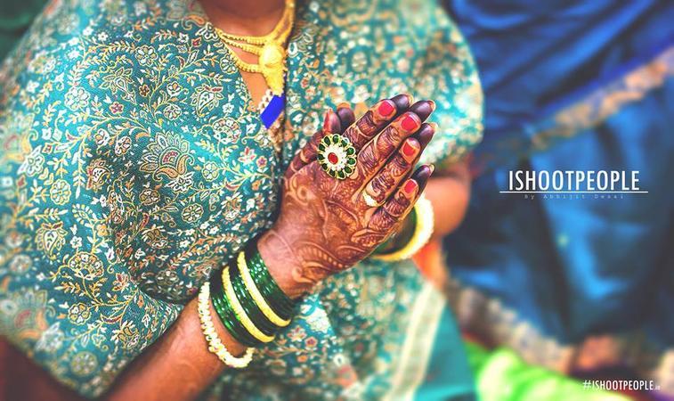 I Shoot People Studio | Mumbai | Photographer