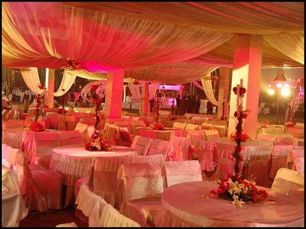Occasions | Jaipur | Decorators