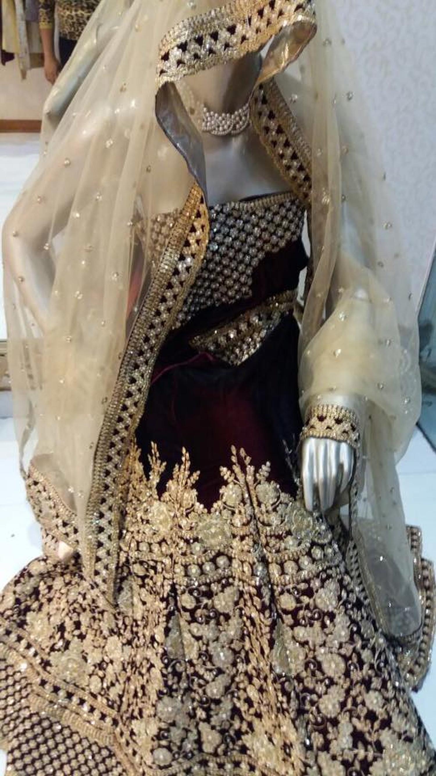 Wedding Bells Rent An Attire, Wedding Wear & Jewellery