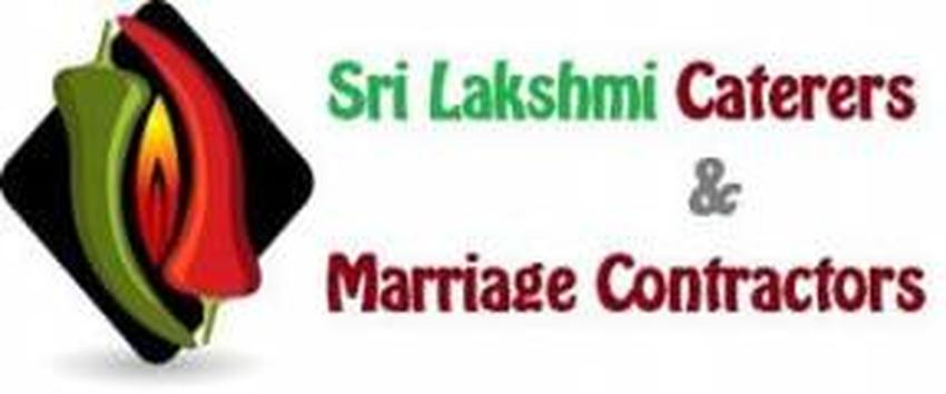 Sri Lakshmi Caterers | Bangalore | Caterers