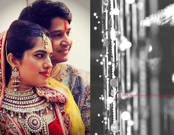 Surabhi Pratap Photography | Mumbai | Photographer
