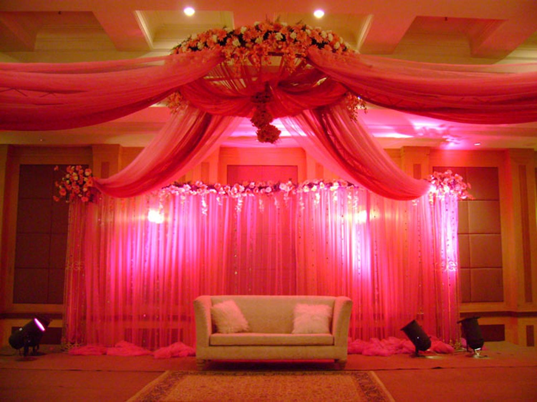 Balaji events wedding planner in lucknow lucknow weddingz overview junglespirit Choice Image