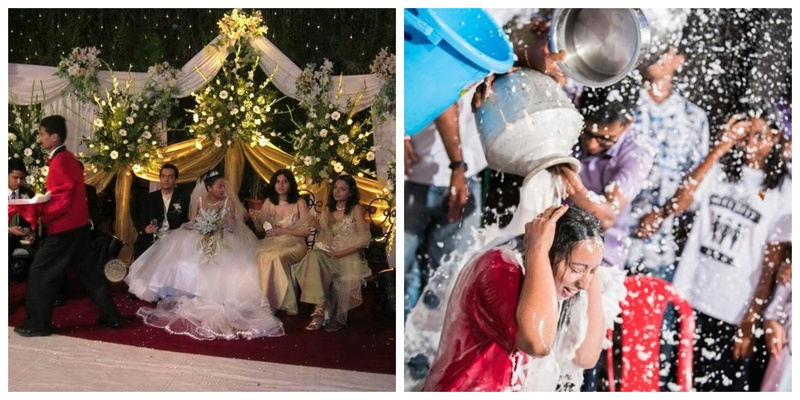 5 Fun Goan Catholic Traditions We Love