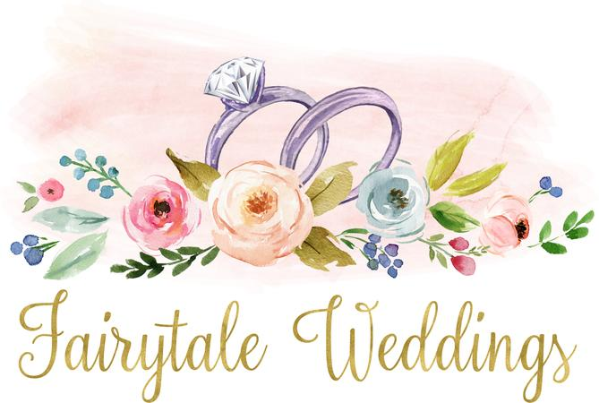 Fairytale Weddings (TM) | Mumbai | Wedding Planners