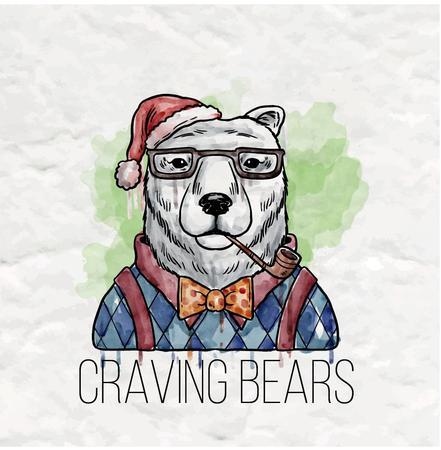 Craving Bears | Mumbai | Photographer
