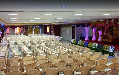 shanthi-mahal-poonamallee-chennai List Of The Finest Marriage Halls In Poonamallee Venues
