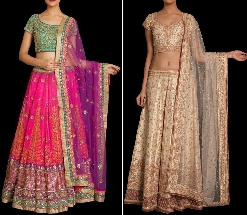 0df06463c23ce One of the largest designer brands in India today, Ritu Kumar now makes her  designs available worldwide through her own website as well as leading ...