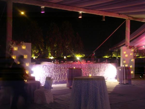 Karachi Hospitality | Delhi | Caterers