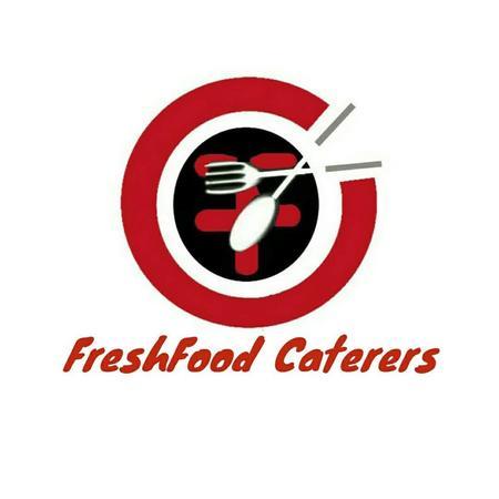 Freshfood Caterers   Mumbai   Caterers