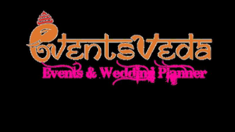 Eventsveda | Kolkata | Wedding Planners