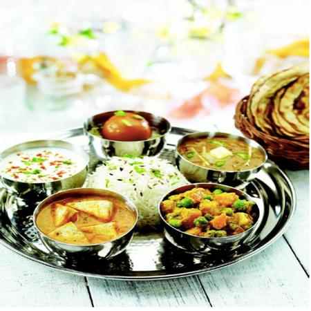Ganapathi Caterers | Bangalore | Caterers