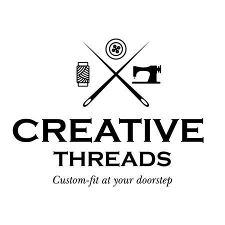 Creative Threads    Mumbai   Tailoring