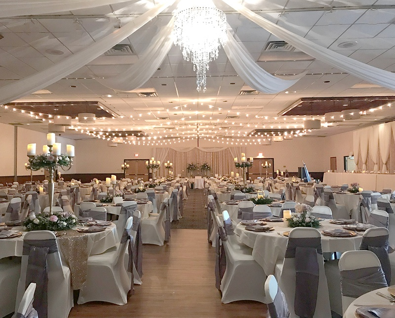 Small Wedding Venues in Surat to Celebrate Intimate Gatherings